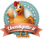 Uovadigallo.it