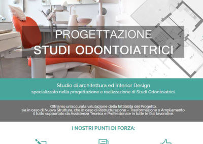 Tiprogettolostudio.it