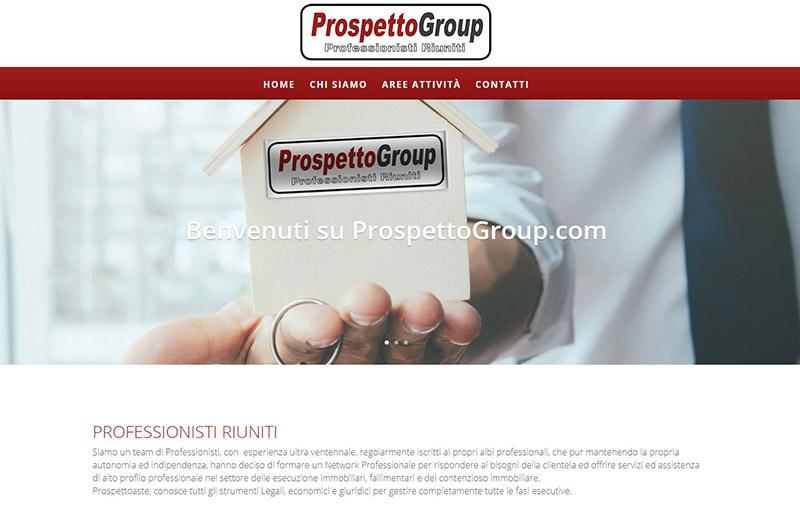 ProspettoGroup